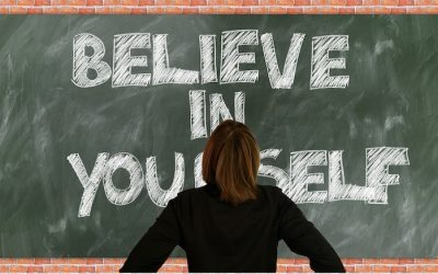 Are Your Beliefs Building Business Confidence?